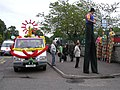 10th Annual Mid Summer Carnival, Omagh (03) - geograph.org.uk - 1362278.jpg