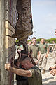 10th Marine Regiment 2014 Kings Games 140529-M-OU200-0660.jpg