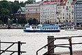11-07-29-helsinki-by-RalfR-291.jpg