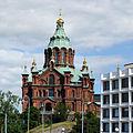 11-07-31-helsinki-by-RalfR-135-06.jpg