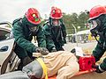 116th Medical Group, Detachment 1, Exercise Operation Nuclear Tide Hazard 160419-Z-XI378-017.jpg