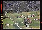 117373 Kvinesdal kommune (9216605974).jpg