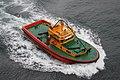 11 Torshavn pilot boat 250918.jpg
