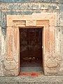11th 12th century Chaya Someshwara Temple, Panagal Telangana India - 9.jpg