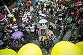 12º Parada LGBT • 13-11-2016 • Niterói (RJ) (30664289290).jpg