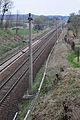12-04-06-chorin-by-RalfR-12.jpg