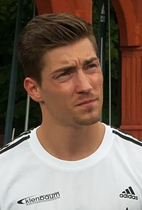 12-07-05-Philipp Boy (cropped).jpg