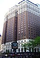 1282 Broadway Herald Towers.jpg