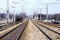 128L35290385 Ostbahn, Blick Richtung Praterkai, im Hintergrund Brücke über den Donaukanal.jpg