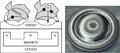 12 Circular Planar Magnetron Target.png