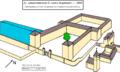 12 sanatorium hopital montfaucon 20eme siecle.png