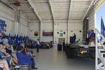 12th AF (AFSOUTH) Change of Command 161003-F-ZT243-066.jpg