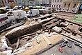13-04-13-st-poelten-domplatz-302.jpg