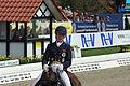 13-04-21-Horses-and-Dreams-Karin-Kosak (15 von 21).jpg