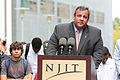 13-09-03 Governor Christie Speaks at NJIT (Batch Eedited) (038) (9684953009).jpg