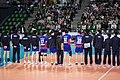 130309 Vプレミアリーグ男子有明大会 1日目 (26) - fc東京バレーボールチーム.jpg