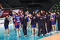 130309 Vプレミアリーグ男子有明大会 1日目 (29) - fc東京バレーボールチーム.jpg