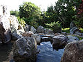 130713 HOKUTEN NO OKA Lake Abashiri Tsuruga Resort Abashiri Hokkaido Japan18s3.jpg