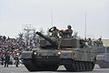13 14 022 R 自衛隊記念日 観閲式(Parade of Self-Defense Force) 32.jpg