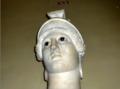 13 Musei Vaticani.PNG