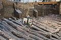 14-11-15-Ausgrabungen-Schweriner-Schlosz-RalfR-018-N3S 4001.jpg