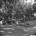 14.07.1965. 14 juillet. (1965) - 53Fi3204.jpg