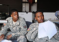 143rd Sustainment Command turns in excess vehicles 130910-A-BD390-904.jpg