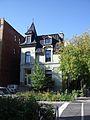 1464, Saint-Marc Street, Montreal 01.jpg