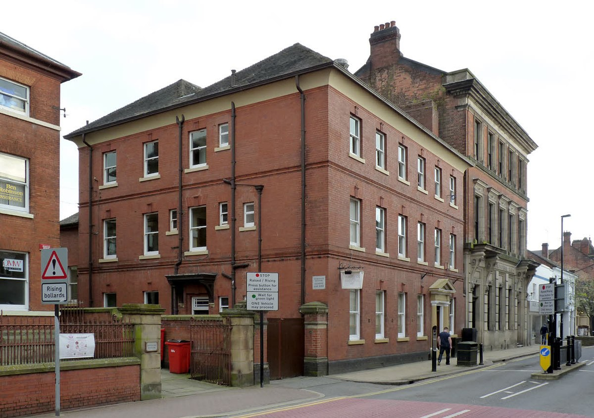 147-148 High Street, Burton upon Trent.jpg