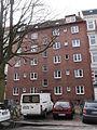 14944 Pinneberger Weg 9.JPG