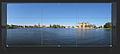 15-05-05-Schwerin-RalfR-DSCF5036-5043-Panorama-04.jpg