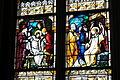 15-06-06-Schloßkirche-Schwerin-RalfR-N3S 7545.jpg