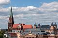 15-06-07-Schwerin-RalfR-n3s 7822.jpg
