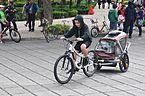 15-07-12-Ciclistas-en-Mexico-RalfR-N3S 8981.jpg