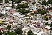 15-07-14-Campeche-Luftbild-RalfR-WMA 0528.jpg