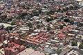 15-07-15-Landeanflug Mexico City-RalfR-WMA 1013.jpg