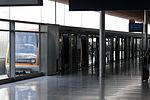 15-07-22-Flughafen-Paris-CDG-RalfR-N3S 9860.jpg