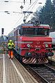 15-11-25-Bahnhof Spielfeld-Straß-RalfR-WMA 4120.jpg