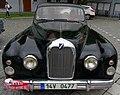15.7.16 6 Trebon Historic Cars 022 (28297527706).jpg