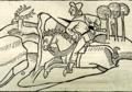 1501 Steinhowel Aesop 3.png