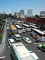 1530Gil Puyat Avenue 07.jpg