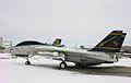 159626 AC-100 VF-32 F-14A Tomcat (3253216455).jpg