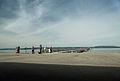 15 Altnau Hafen.jpg