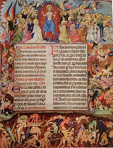 15th-century painters - Missal of St Eulalia - WGA16033.jpg