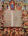 15th-century painters - Missal of St Eulalia - WGA16033.jpg