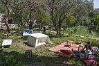 16-04-01-Hackathon-Jerusalem-Hanse-House-WAT 5840.jpg