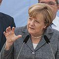 16-09-03-Wahlkampfabschluß MV CDU Bad Doberan Angela Merkel-RR2 5210.jpg