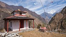 160316-026 Temple near Ghar Khola.jpg