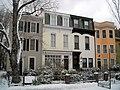 1615-1621 19th Street, NW.JPG