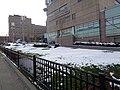 164th St Queens Hospital 34.jpg